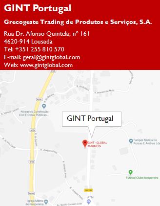 Lousada, Portugal
